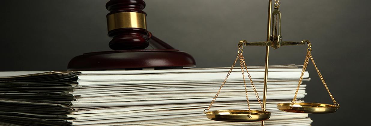 Scott Bloom Law - New & Resources